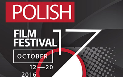 17th Annual Polish Film Festival Los Angeles