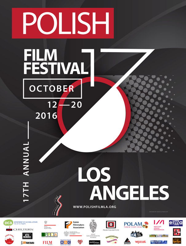 17th Annual Polish Film Festival Los Angeles