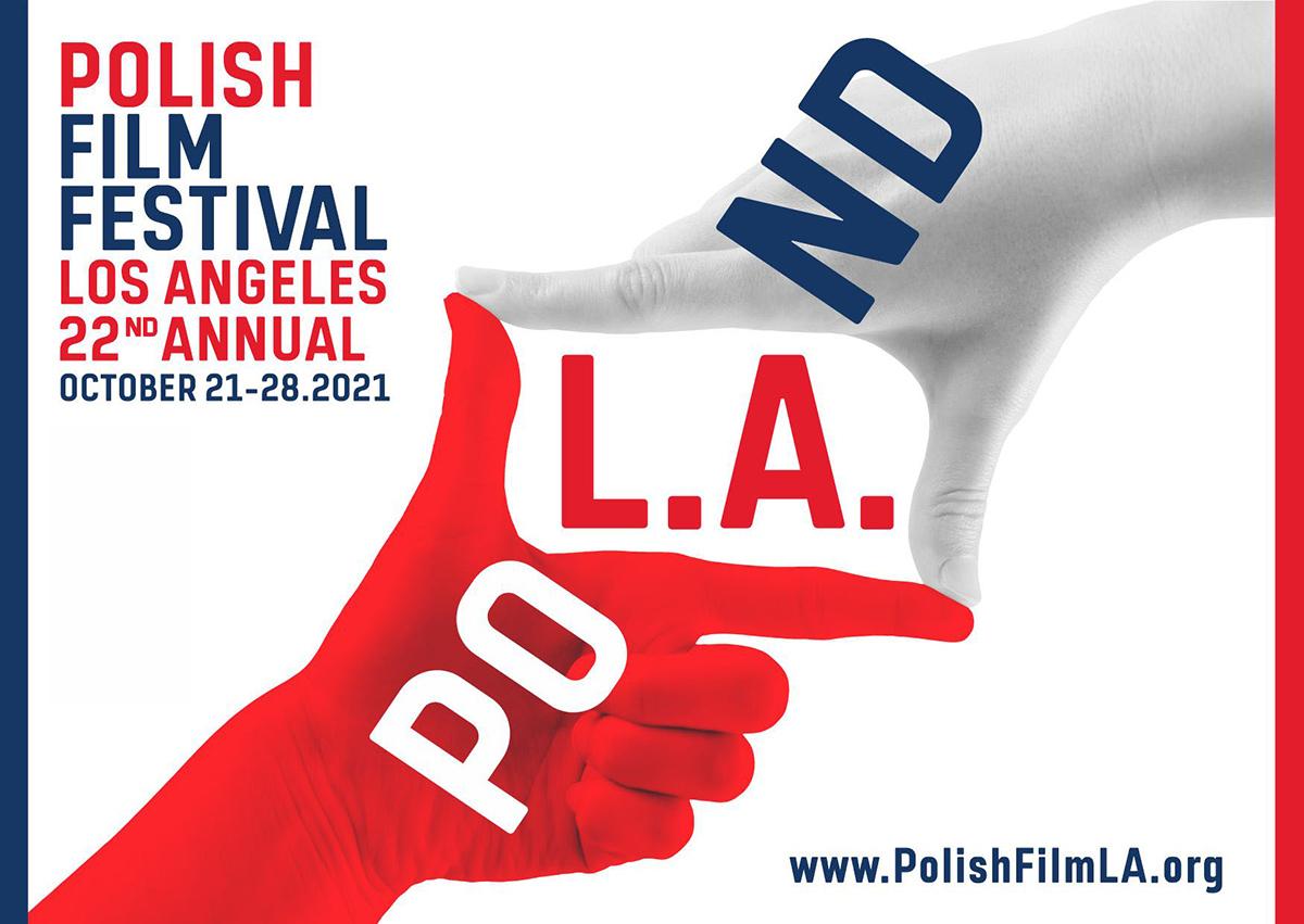 22. Polish Film Festival Los Angeles 2021