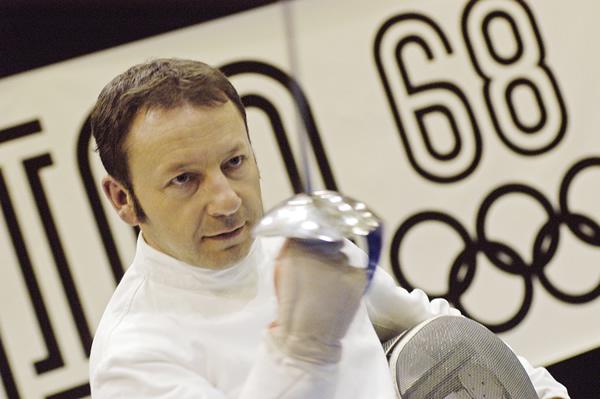AKA Player (2008)