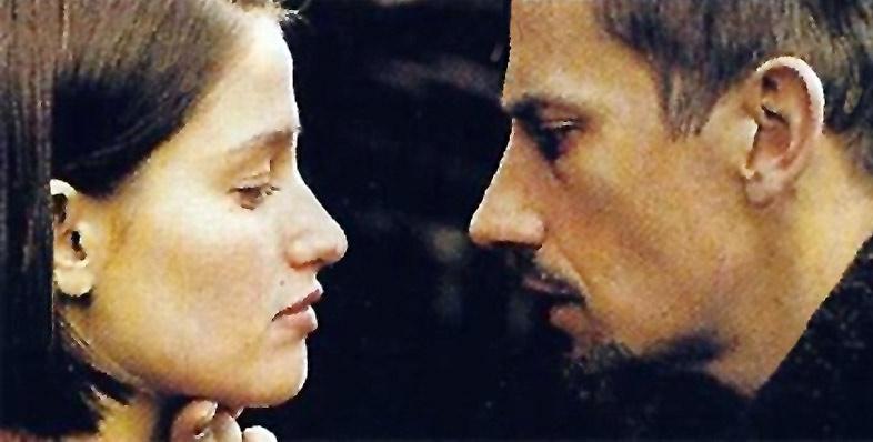 An Air So Pure (1997)