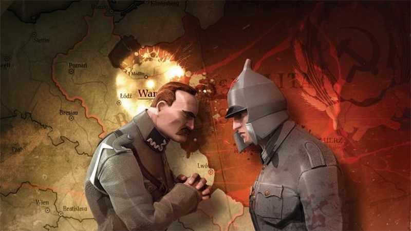 Animated History of Poland (2010)
