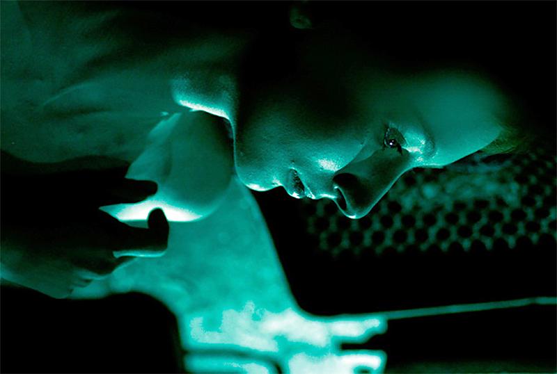 Aorta (2009)