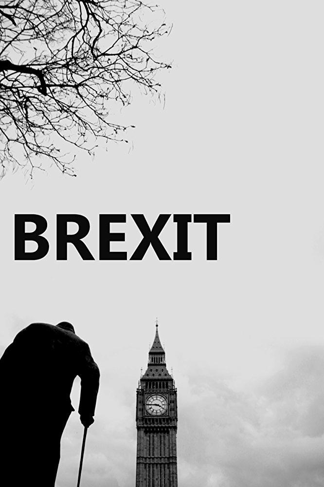 Brexit (2016)