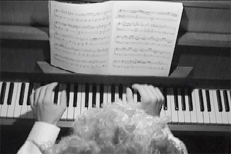 Concerto (2003)