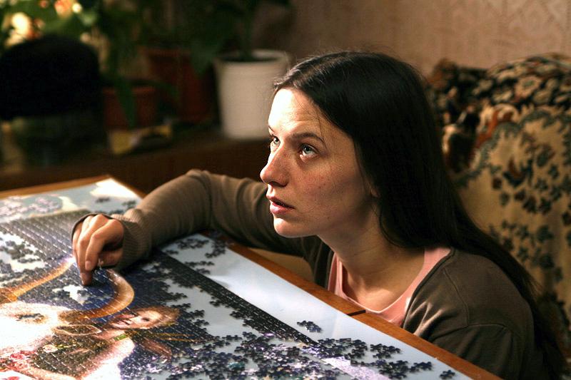 Ecologia (2009)