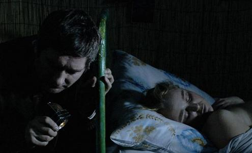 Four Nights With Anna (2008)