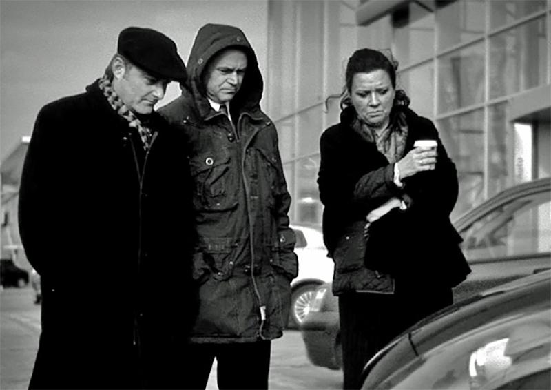Heniek (2010)