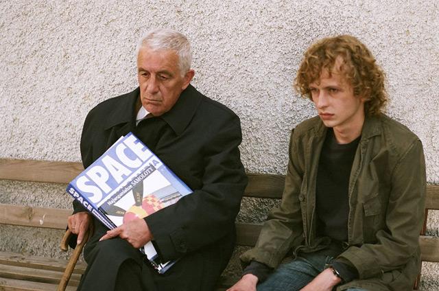 Hope (2007)