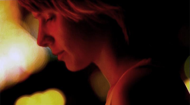 I See You Everywhere (2006)