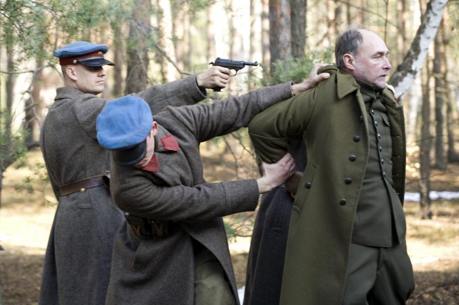 Katyn (2007)