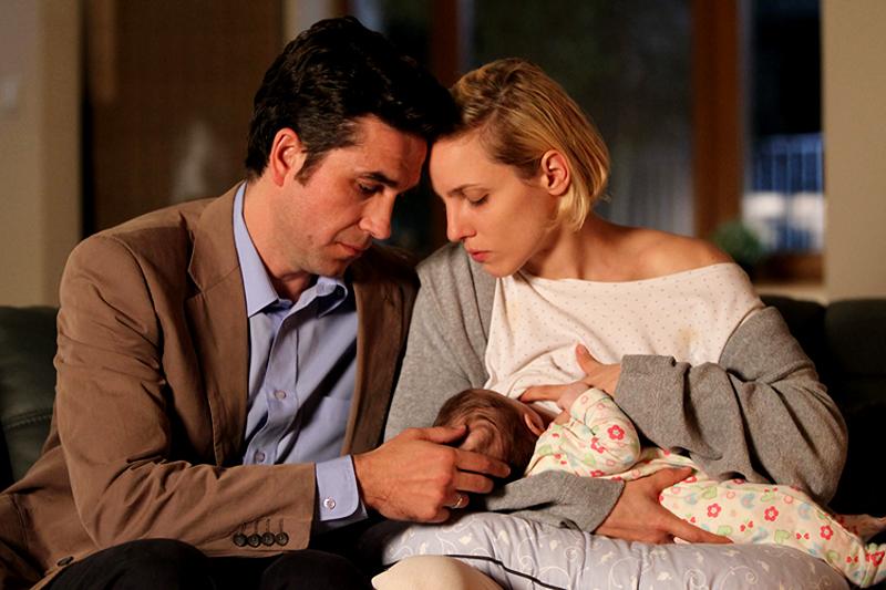 Loving (2012)