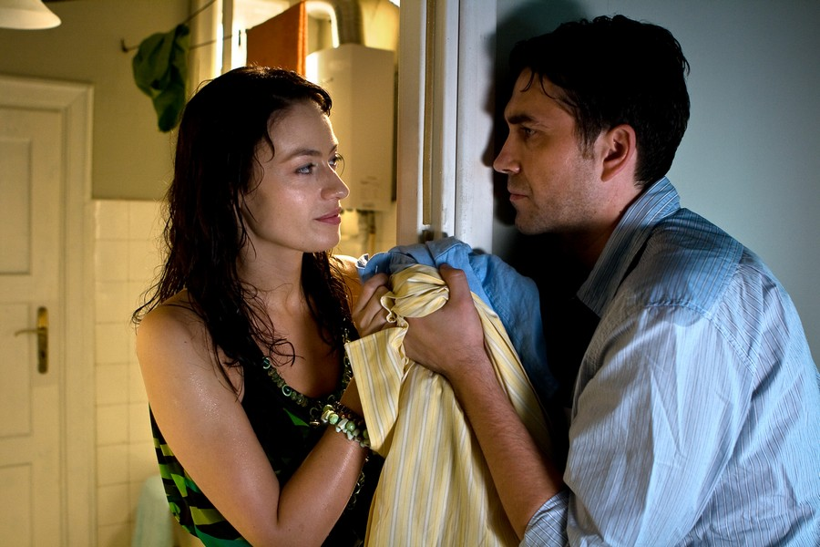 Midnight Talks (2008)