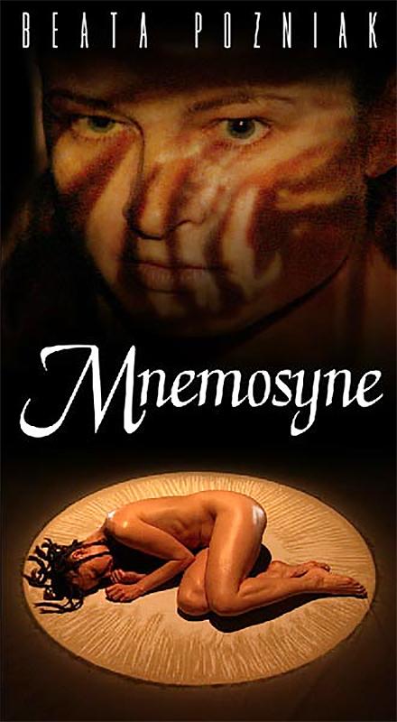 Mnemosyne (2003)