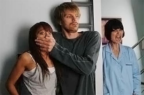RH Plus (2005)