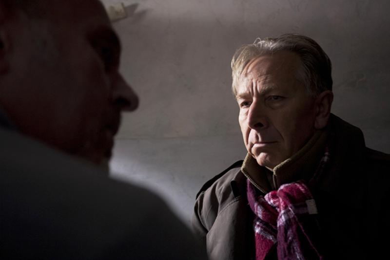 Ryszard (2011)