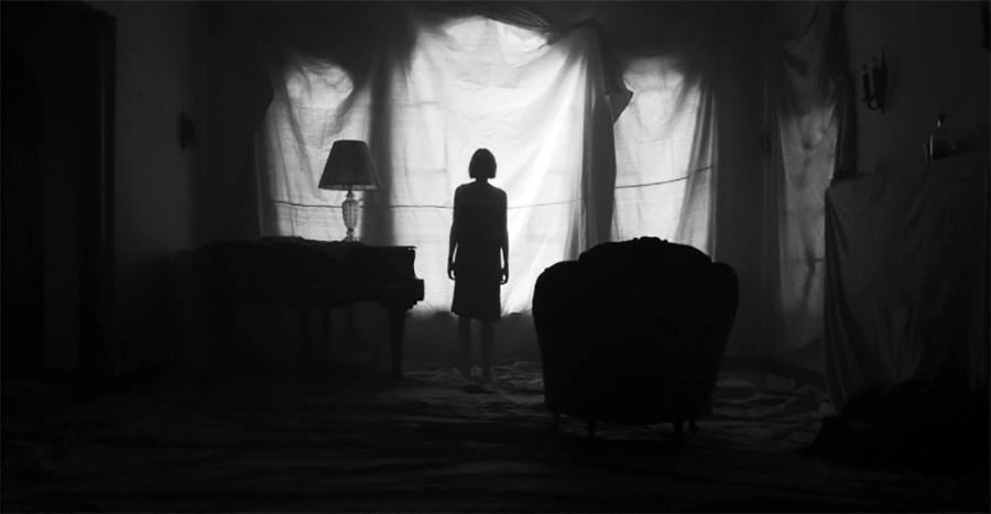 Shadows (2015)