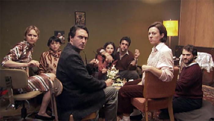 Solidarity (2005)