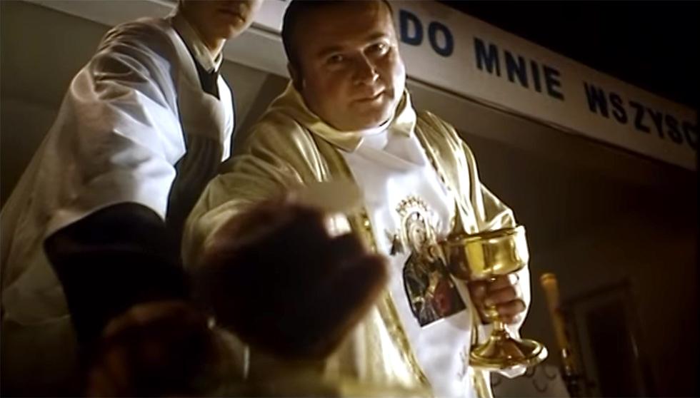 Success (2003)