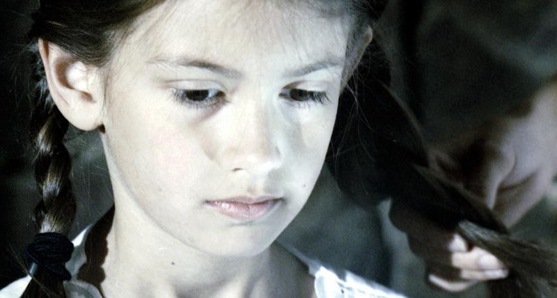 Terra Rosa (2005)