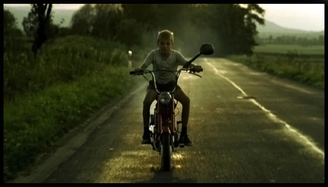 The Highway (2008)