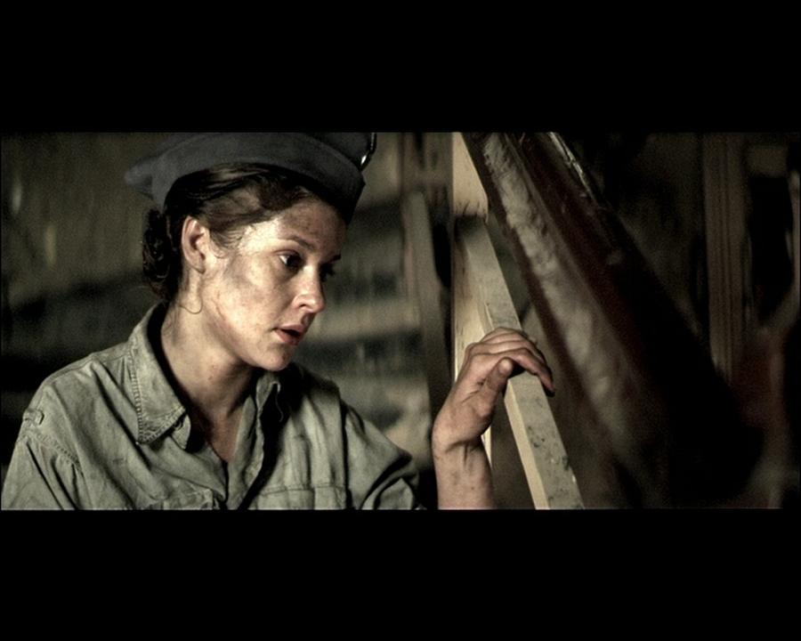 The Varsovian (2007)