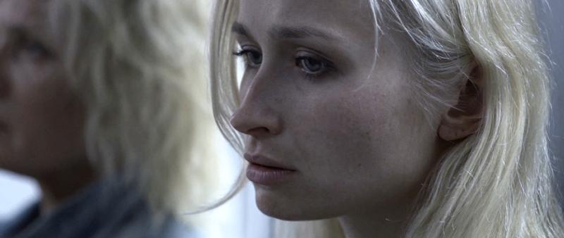 Them (2013)