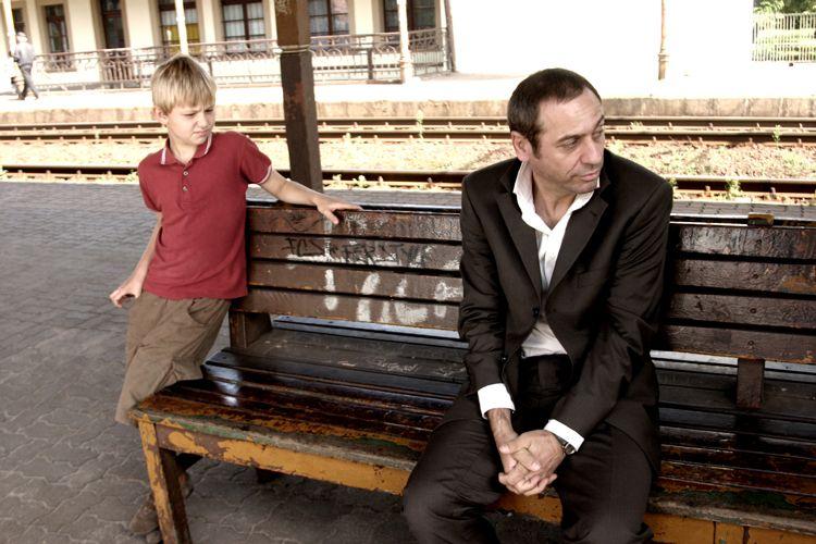 Tricks (2007)