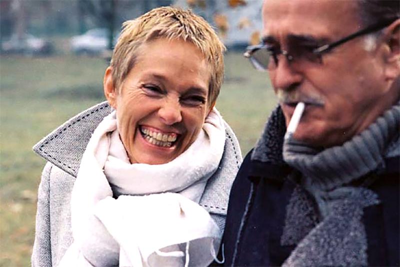 Tulips (2004)