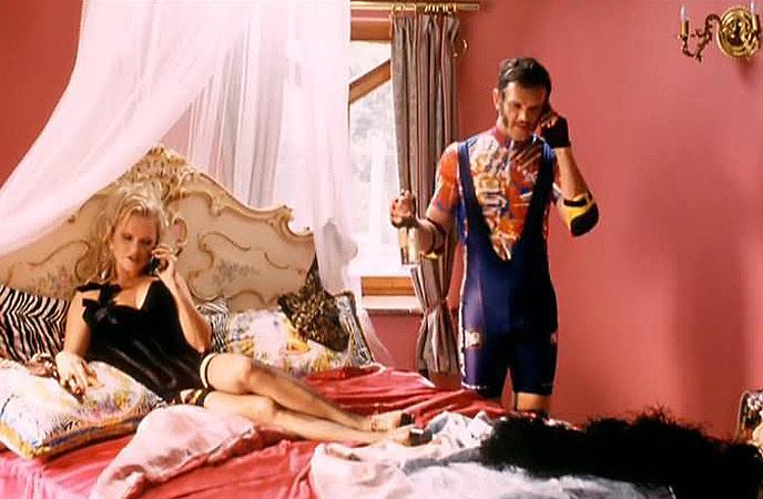 Two Kilers (1999)