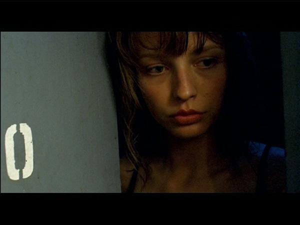 Until it Bleeds (2008)