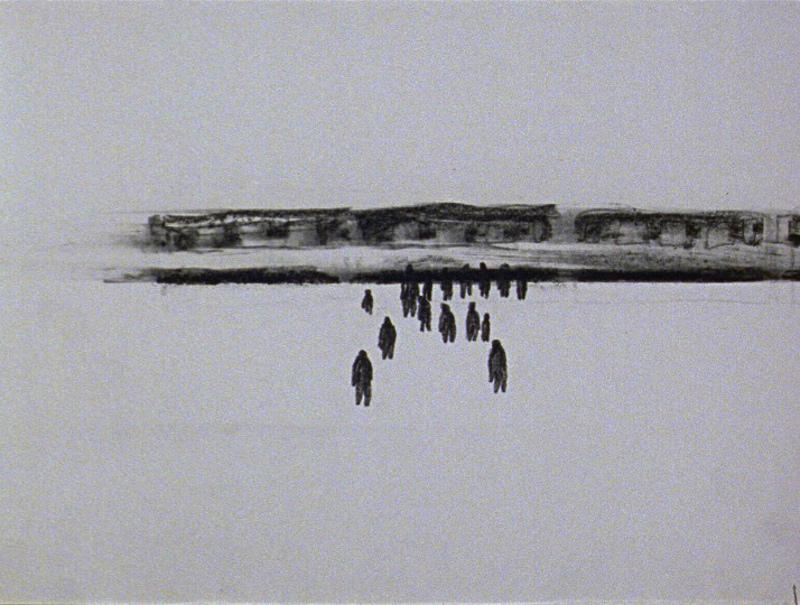 Velocity (2012)