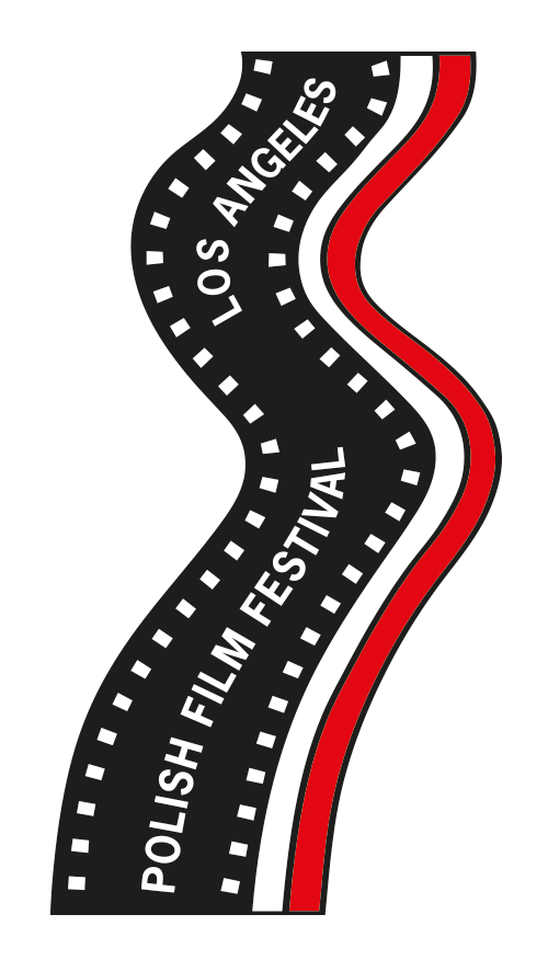 Polish Film Festival in Los Angeles