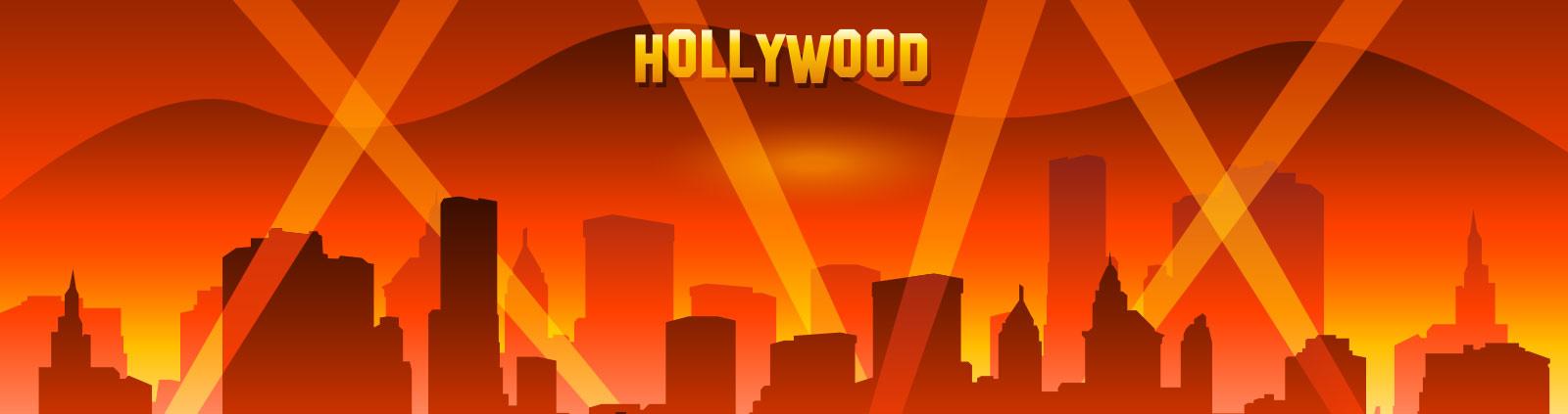 Slider Image - Hollywood