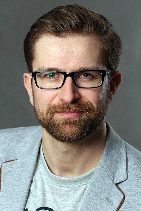 Kacper Anuszewski