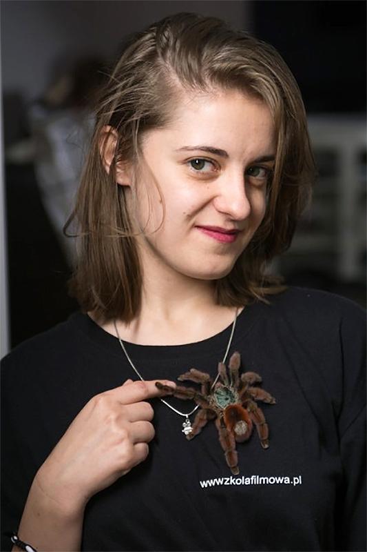 Katarzyna Babicz