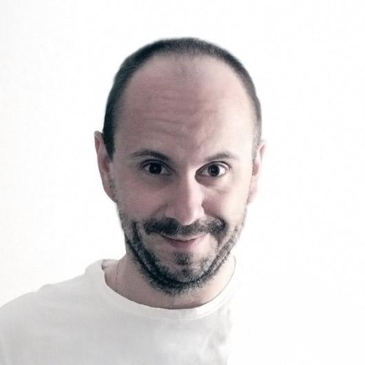 Michal Bernardyn