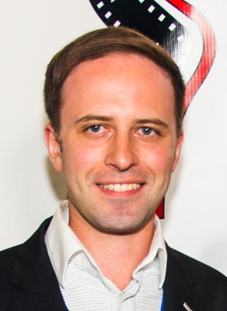 Paul Bieda