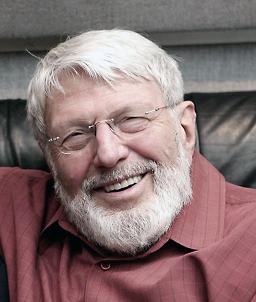 Theodore Bikel (1924-2015)