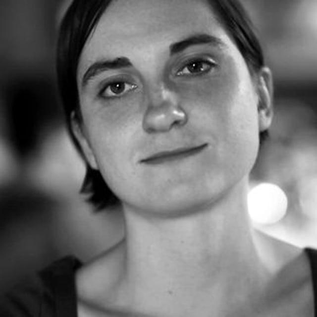Weronika Bilska
