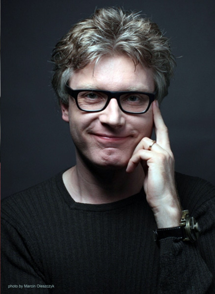 Daniel Birczynski