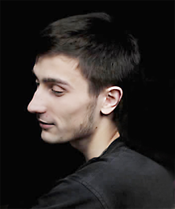 Pawel Brajczewski