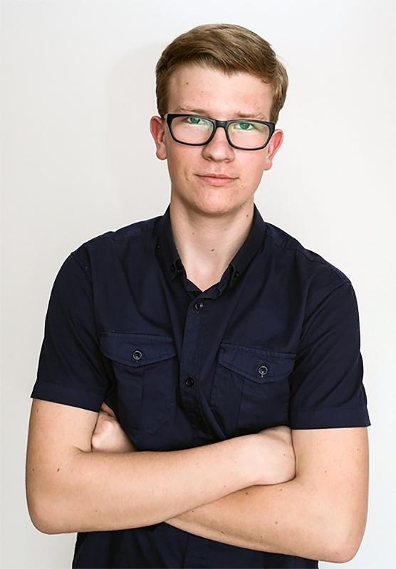 Kamil Brandenburg