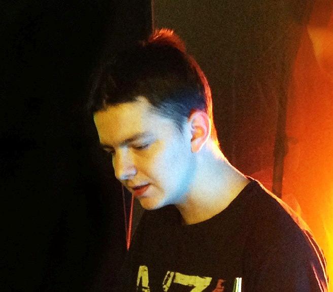 Piotr Budzowski
