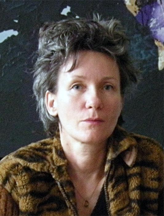 Claudia Buthenhoff-Duffy