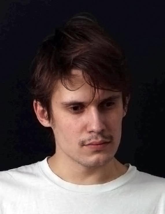 Michal Chmielewski