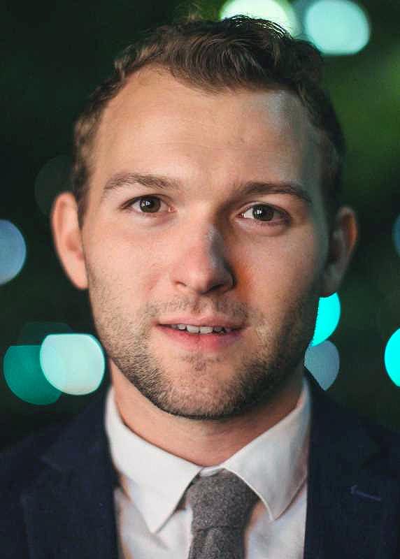 Ben Cichowski