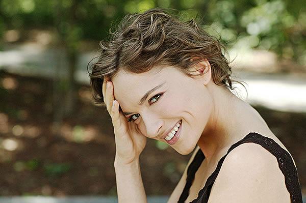 Anna Cieslak