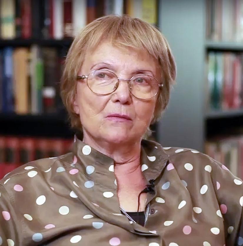 Izabella Cywinska
