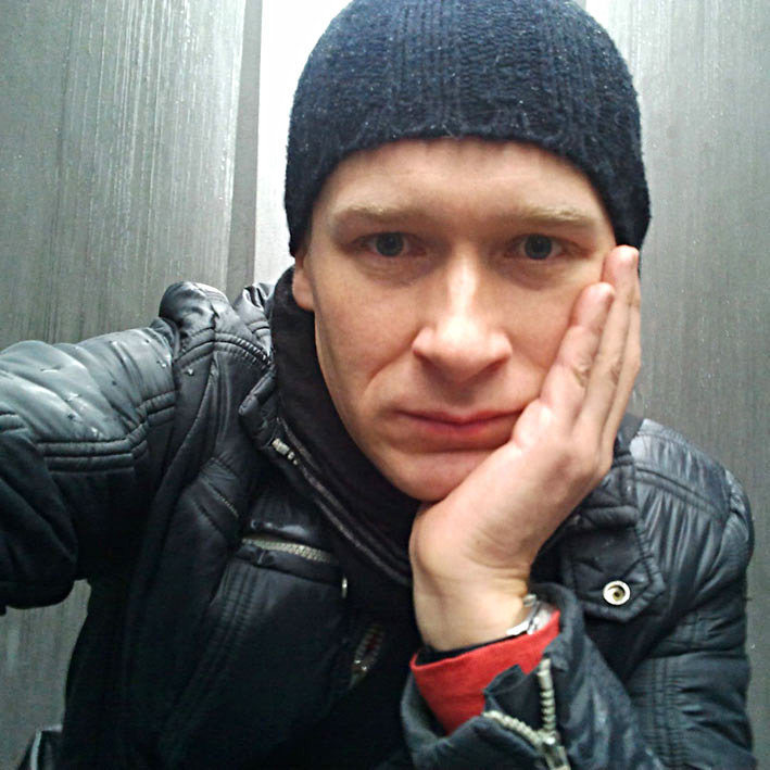 Zbigniew Czapla